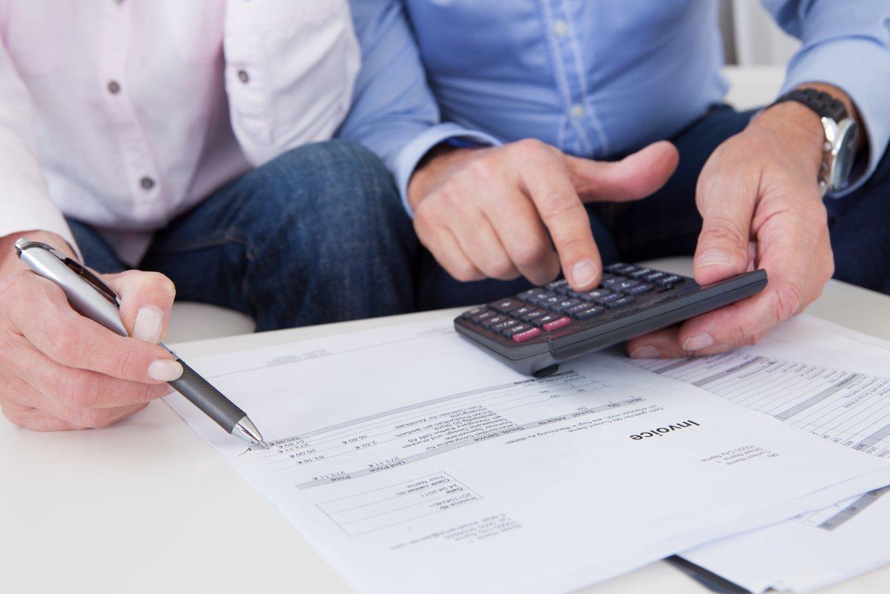 Beratungsangebote - Soziale Schuldnerberatung